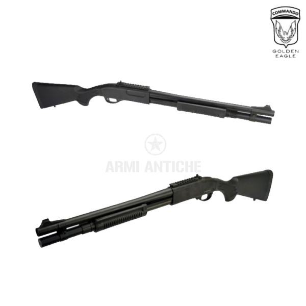 fucili softair prezzi