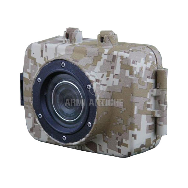 Features to Look for in a Fototrappole Camcorders